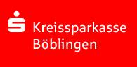 Logo - Kreisspakasse Böblingen