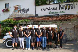 Getränkemarkt Team Kappel 02