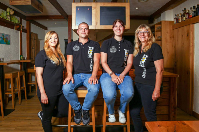 Getränkemarkt Team Kappel 04
